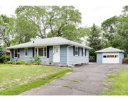11773 Larch Street NW, Coon Rapids image