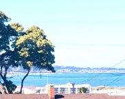 1489 Elm Ave, Seaside image