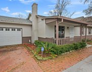 7140  Winding Way, Fair Oaks image