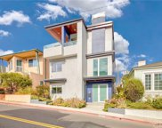 339 27th Street, Hermosa Beach image