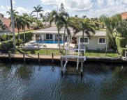 3241 NE 59th Street, Fort Lauderdale image