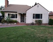 3031   N Pershing Avenue, San Bernardino image