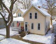 W58N455 Hilbert Ave, Cedarburg image