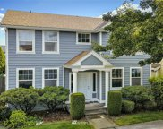 6454 Steamer Drive SE, Lacey image