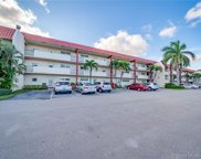 8901 S Hollybrook Blvd Unit #304, Pembroke Pines image