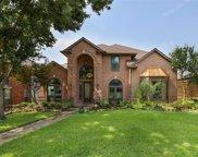 3632 Eden Drive, Dallas image
