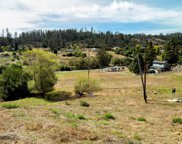 400 Larkin Valley Rd, Watsonville image