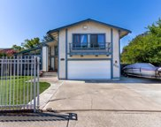 8516  Oak Avenue, Orangevale image