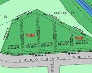 5830 Woodland Dr, Waunakee image