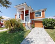 577 Bimini Bay Boulevard, Apollo Beach image