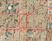 514xx W Turney Lane Unit #3 of MLD survey, Maricopa image