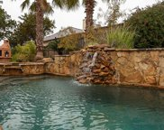 18402 Lakepoint Cove, Point Venture image