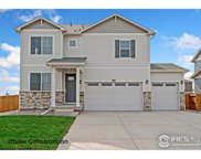 2425 Mountain Sky Dr, Fort Lupton image