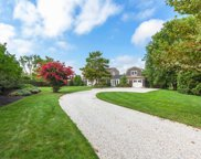 157 Egypt Lane  Ln, East Hampton image