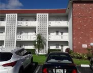 1490 NW 43rd Ave, Lauderhill image