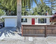 500 Tabor Dr, Scotts Valley image