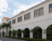 2875 S Ocean Boulevard Unit #Suite 200-218, Palm Beach image