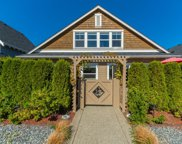 799 Stanhope  Rd, Parksville image