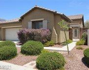 11202 Prado Del Rey Lane, Las Vegas image
