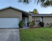 1303 Crossbow Lane, Tarpon Springs image