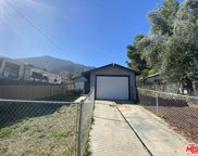 17685 Bobrick Avenue, Lake Elsinore image