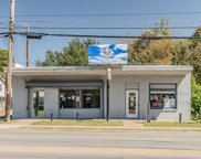 3700 Malcolm X Boulevard, Dallas image