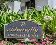 1200 Marine Way Unit #D1, North Palm Beach image