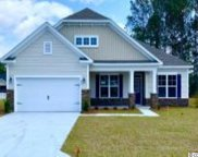 1019 Hopscotch Ln., Conway image