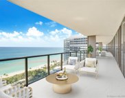9701 Collins Ave Unit #1701S, Bal Harbour image