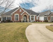 2325 Sterling Pointe  Drive, Chesterfield image