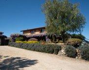 21575 Parrott Ranch Rd, Carmel Valley image