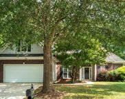 6002 Sentinel  Drive, Indian Trail image