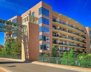 1 Waterway Ct Unit 3D, The Woodlands image