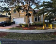 3061 SW 44th Ct, Dania Beach image