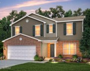 245 Ardmore Crossing Dr, Shelbyville image