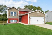 924 Green Meadows Drive, Middleville image
