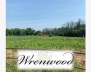 N114W14611 Wrenwood Ct Unit Lt23, Germantown image