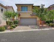 7632 Butler Mesa Street, Las Vegas image