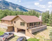 20 Old Ranch Trail, Elk Mountain image