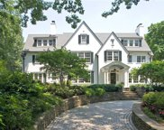 47 Valley  Road, Bronxville image