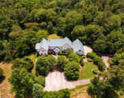 8536 Carter Farm Road, Summerfield image