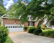 1506 The  Crossing, Rock Hill image