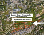 11345 Woodsdale Court, Lake Country image