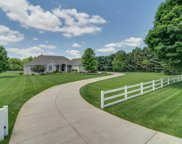 50905 Fox Trail, Granger image