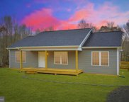 29203 Raccoon Ford   Road, Burr Hill image