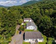 3 Gash Farm  Road Unit #1, Asheville image