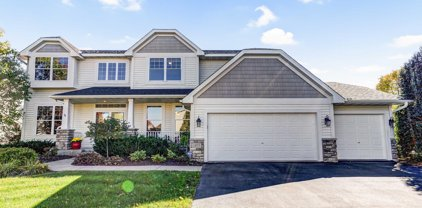 18555 63rd Place N, Maple Grove