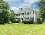 13 Old Planters Rd, Beverly image