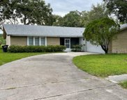 699 Oberlin Drive, Clearwater image