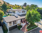 2290  Gloaming Way, Beverly Hills image